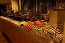 Foekje's Eko Food (web kl)10